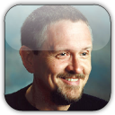 Quotations by Orson Scott Card